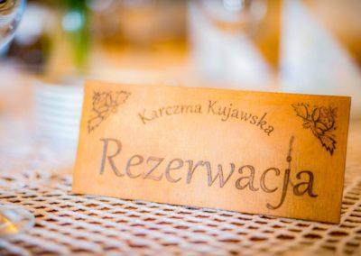 Karczma-Kujawska-restauracja-_20