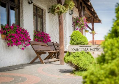 noclegi-wesela-restauracja-inowrocław--hp016